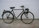 1952 Berini 32cc cyclemotor_1
