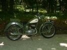 1955 BSA Bantam_1