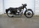 A.J.S 1952 16MS 350cc_1