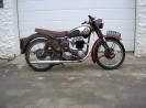 B.S.A C12 1958 250cc_1