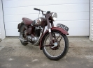 B.S.A C12 1958 250cc_2