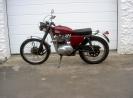 Greeves Triumph 1960_2