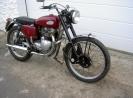 Greeves Triumph 1960_3