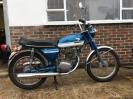 Honda 1971 CB125s_1