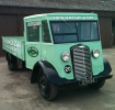 1937 Commer N3 Dropside Truck_1