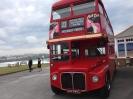 Routemaster Bus_1