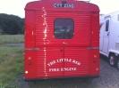 1969 HY Van pompiers fire truck_3