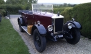 1926 armstrong siddeley cotswold tourer_3