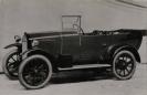 1928 Gwynne 8_1
