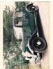 1935 AUSTIN 12/4 ASCOT_1