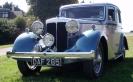 1937 Daimler Sports Saloon_1
