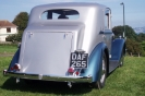1937 Daimler Sports Saloon_2