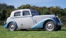 1937 Daimler Sports Saloon_3