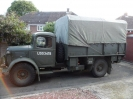 1943 Austin K2 GS lorry_1