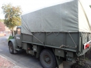 1943 Austin K2 GS lorry_2