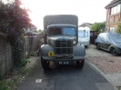 1943 Austin K2 GS lorry_3