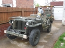 1944 Willys jeep_1