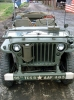 1944 Willys jeep_2