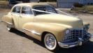 1947 Cadillac Sedan _1