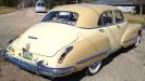 1947 Cadillac Sedan _2