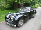 1949 Triumph Roadster_1