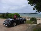 1949 Triumph Roadster_2