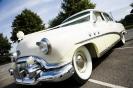 1951 Buick Super Riviera_2