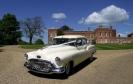 1951 Buick Super Sedan_2
