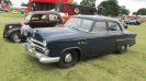 1952 Ford Mainline 4 door sedan_1