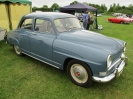 1954 Simca Aronde 4 door saloon._1
