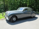 1955 Jaguar Mark VIIM saloon_1