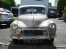 1955 Morris Minor Convertible_1