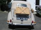 1955 Morris Minor Convertible_2