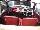 1955 Morris Minor Convertible_3
