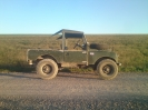 1956 Land-Rover Series One_1