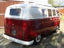 1956 Volkswagen Camper T2 Split_1