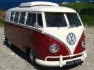 1956 Volkswagen Camper T2 Split_2