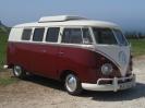1956 Volkswagen Camper T2 Split_3