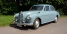 1956 Wolseley 4/44_1