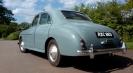 1956 Wolseley 4/44_2