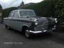 1960 Ford Zodiac Mk II_1