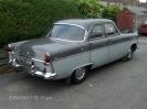 1960 Ford Zodiac Mk II_2