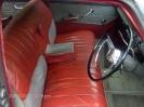1960 Ford Zodiac Mk II_3