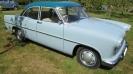 1962 Simca Ariane saloon_1