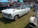 1963 Hillman super minx convertible_1