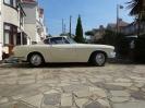 1963 Volvo P1800_1