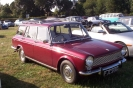 1966 Simca 1500 GLS estate._1