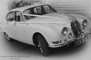 1967 S Type Jaguar_1