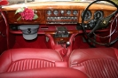 1967 S Type Jaguar_2