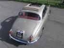 1968 Daimler V8 250 saloon_2